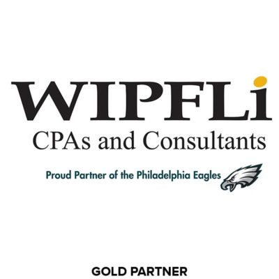 WIPFLI CPAs and Consultants