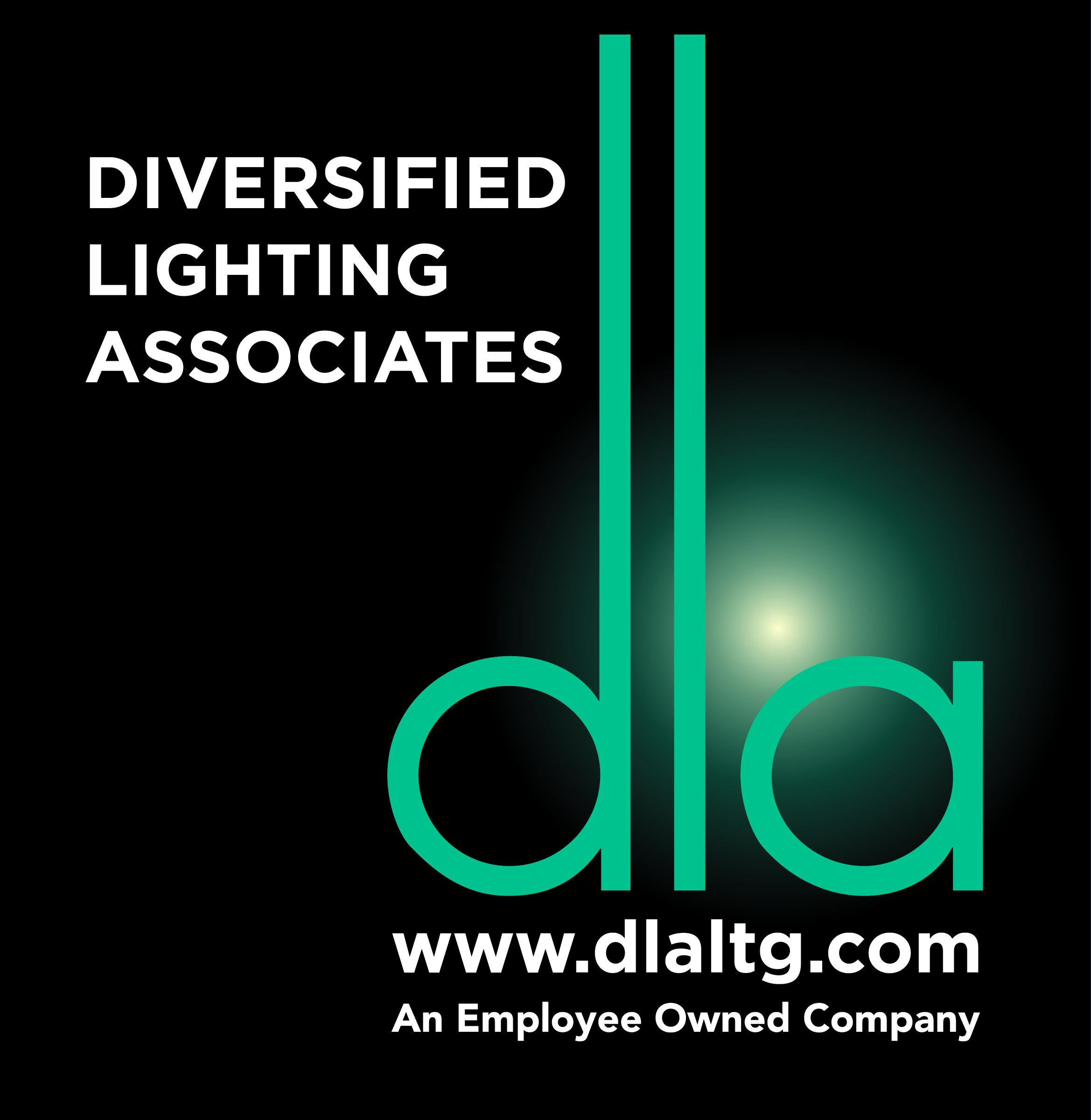 Diversified Lighting Ociates Inc Has Acquired Marty