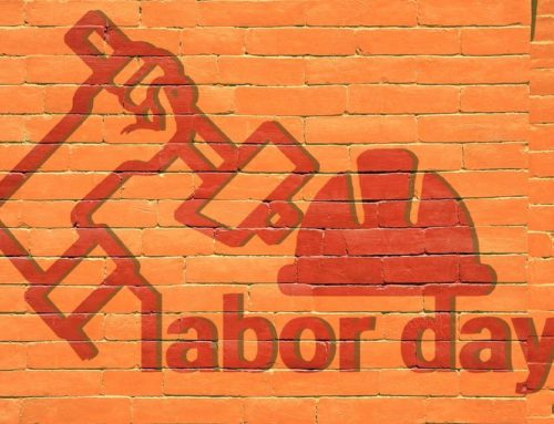 Holiday Schedule: Labor Day 2019