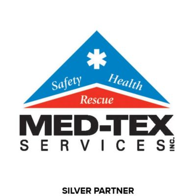 MED-TEX Services