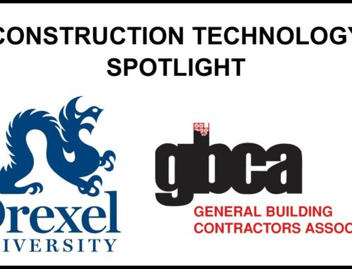 Construction Technology Spotlight Videos