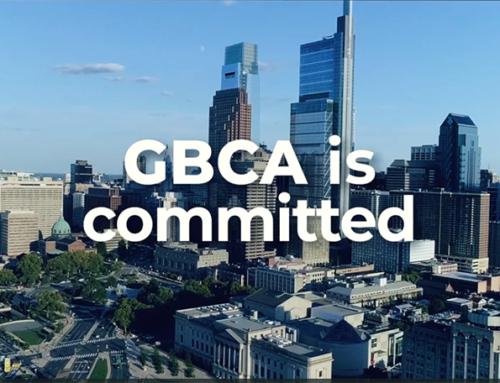 GBCA | We Help Develop the Workforce