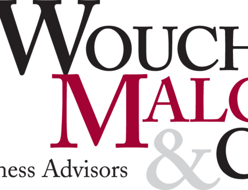 Wouch Maloney Opens Center City Office and Extends Industry Leadership