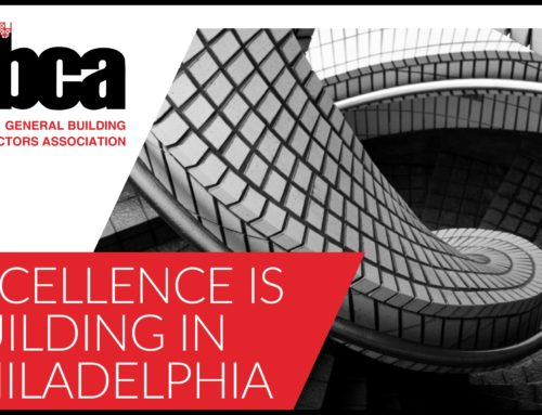 Construction Excellence Awards Coverage in the Philadelphia Business Journal