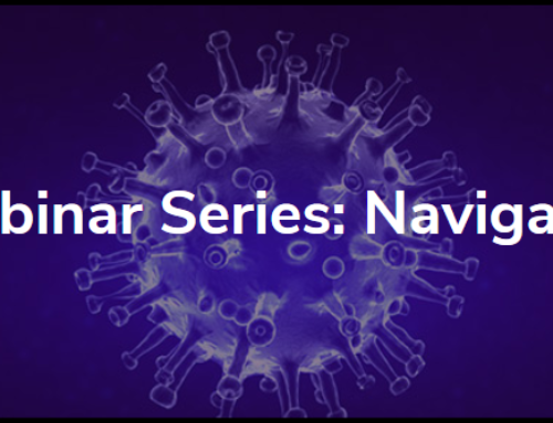 GBCA COVID-19 Webinar Series: Navigating the New Normal