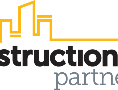 GBCA Member Spotlight: Construction Risk Partners