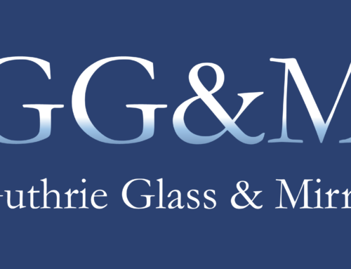 GBCA Member Spotlight: Guthrie Glass & Mirror, Inc.