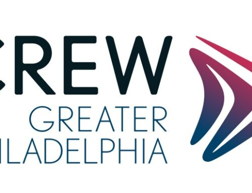 CREW Greater Philadelphia Announces 2021 Board of Directors