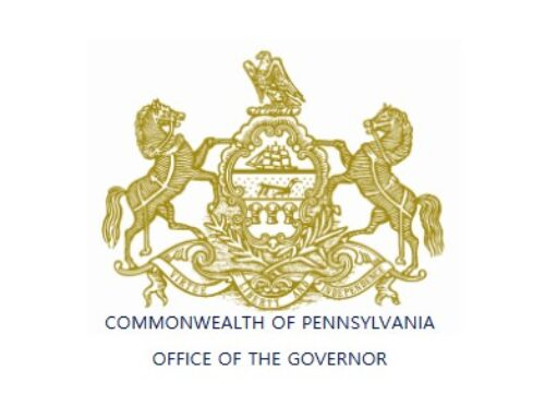 Pennsylvania Issues Updated COVID-19 Guidance for Construction