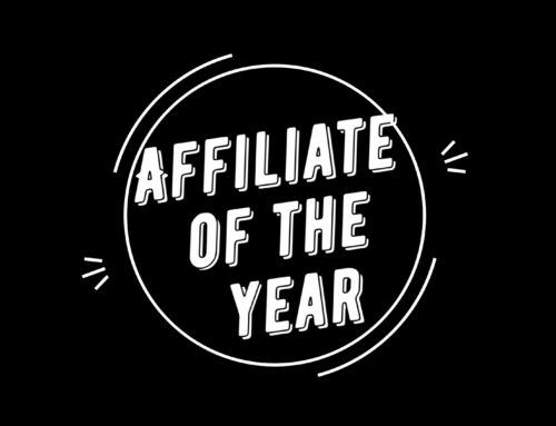 2020 CEA Spotlight: Affiliate of the Year