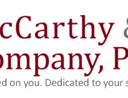 McCarthy & Company is Growing and Hiring Despite the Pandemic